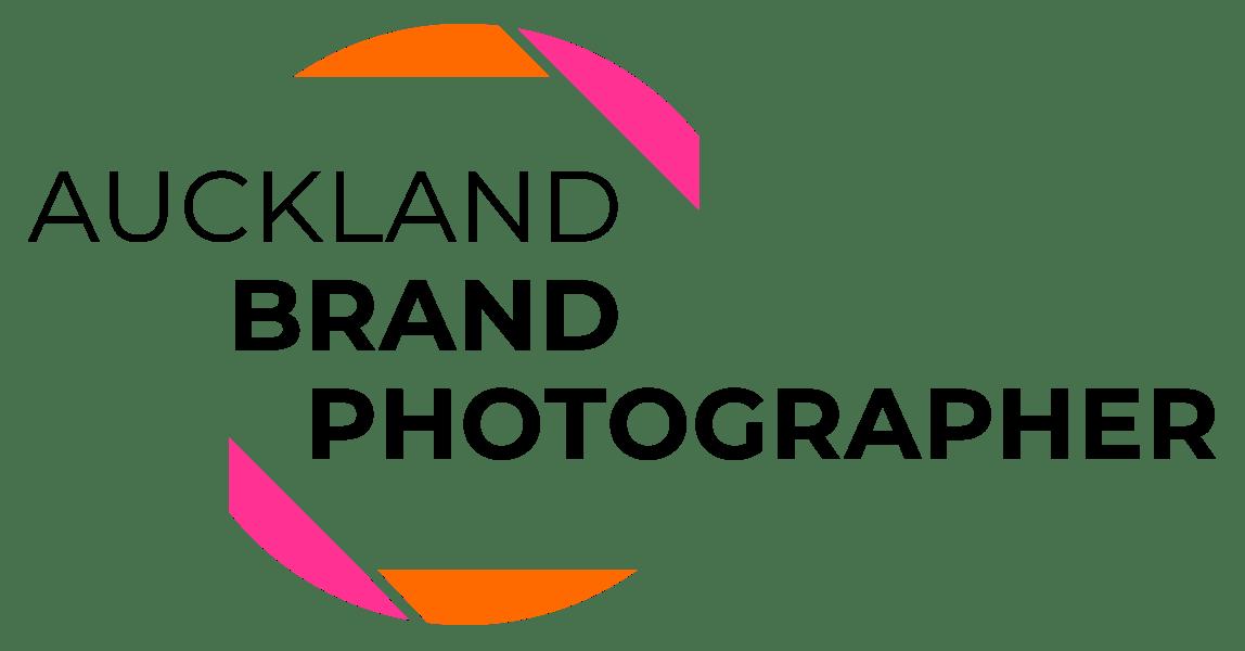 Auckland Brand Photographer